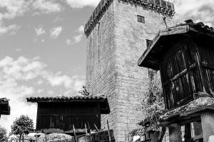 celanova-torre-de-vilanova-de-los-infantes-raigame-blanco-y-negro