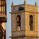 torre-campanario-iglesia-peniscola-fortaleza-papa-luna