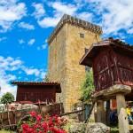 torre-de-vilanova-dos-infantes-celanova-raigame-romeria