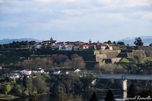 valenca-do-minho-portugal-desde-la-catedral-de-tuy-pontevedra