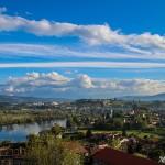 valenca-do-minho-fortaleza-portugal-vista-desde-tuy-pontevedra
