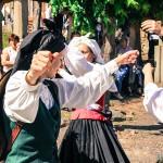 baile-tipico-gallego-muineira-raigame-romeria-etnografica-vilanova-dos-infantes-celanova
