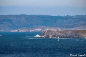 costa-de-a-coruna-barco-velero-mar