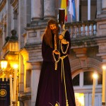 jesus-nazareno-procesion-viernes-santo-ourense