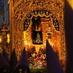 viernes-santo-ourense-santo-cristo-procesion