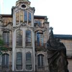 casa-taboada-arquitecto-vazquez-gulias-ourense