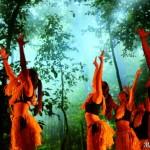 danza-baile-tribal