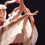 danza-entrelazado-brazos-manos-dancing