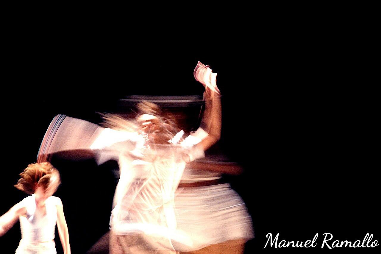 movimiento-danza-luz-dance-light-movement