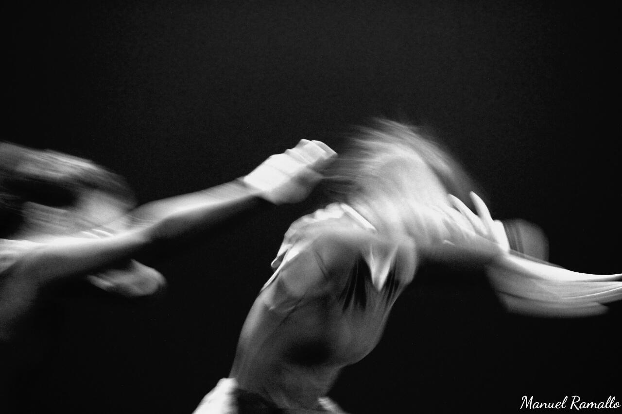 sombras-en-movimiento-danza-clasica-baile-blanco-y-negro