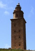 torre-de-hercules-a-coruna