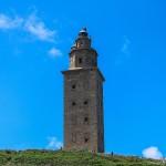 vista-de-la-torre-de-hercules-a-coruna