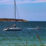 barco-velero-mar-playa-america-nigran