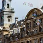burbujas-bubbles-plaza-dam-amsterdam-holanda-paises-bajos