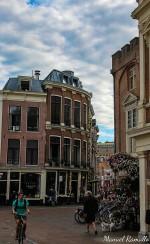 calle-haarlem-holanda-paises-bajos