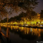 canal-de-amsterdam-vista-nocturna-paises-bajos-holanda