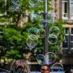 plaza-dam-burbujas-bubbles-amsterdam-paises-bajos