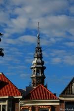torre-haarlem-holanda-paises-bajos