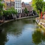 canal-utrecht-holanda-paises-bajos