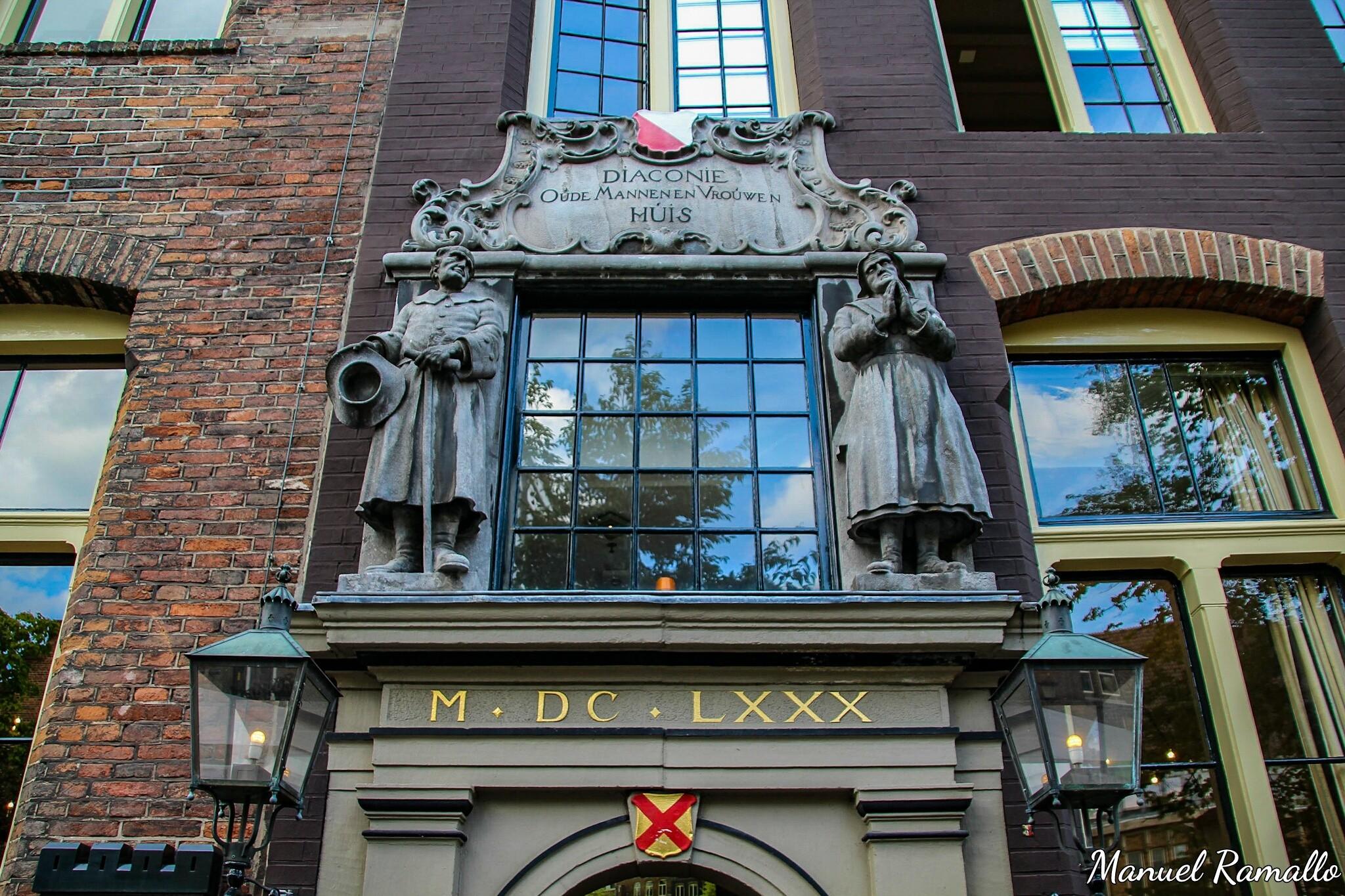 fachada-edificio-utrecht-holanda-paises-bajos