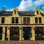 utrecht-holanda-paises-bajos-fachada-edificio