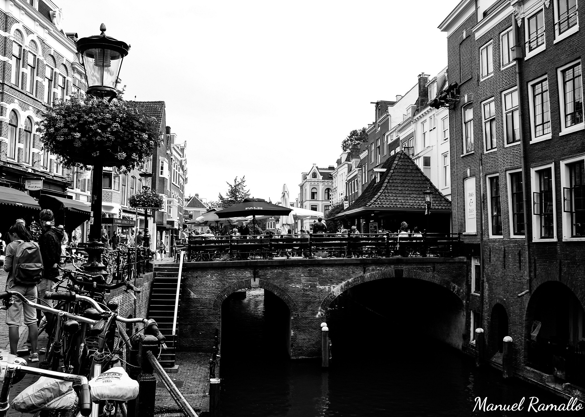 utrecht-canal-holanda-blanco-y-negro-black-and-white