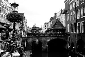 utrecht-canal-holanda-blanco-y-negro-black-and-white