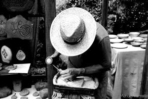 artesano-piedra-romeria-raigame-vilanova-dos-infantes-celanova