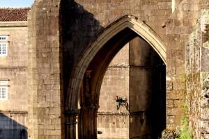 catedral-de-tuy-pontevedra-galicia-espana