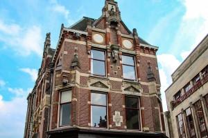 fachada-casa-utrecht-holanda-paises-bajos