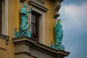 fachada-edificio-utrecht-holanda