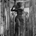 iglesia-escultura-utrecht-holanda-paises-bajos