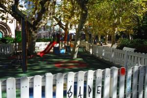 parque-infantil-parque-de-san-lazaro-ourense