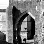 tuy-catedral-pontevedra