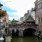 utrecht-canal-holanda-paises-bajos