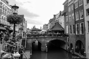 utrecht-canal-holanda-paises-bajos-blanco-y-negro