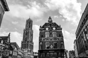 utrecht-fachadas-edificios-blanco-y-negro-holanda-paises-bajos