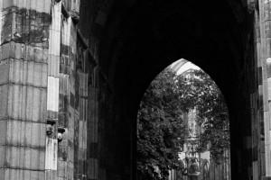 utrecht-street-music