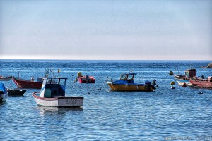 a-guardia-pontevedra-puerto-pesca-barcos