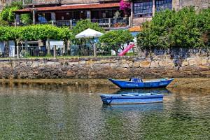 a-ramallosa-panxon-barcas