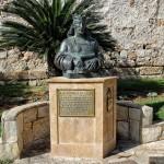 alfonso-x-el-sabio-estatua-puerto-de-santa-maria