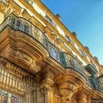 balcones-de-la-fachada-del-museo-municipal-de-puerto-de-santa-maria-cadiz