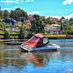barco-a-ramallosa-pontevedra