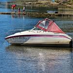 barco-a-ramallosa-pontevedra-verano-2017