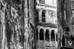 calles-segovia-escaleras-espana