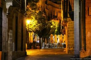 calles-de-jerez-de-la-frontera-vista-noche-cadiz