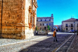 ciudad-rodrigo-salamanca-catedral