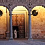 convento-de-san-esteban-salamanca