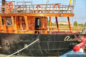cubierta-barco-puerto-santa-maria-cadiz