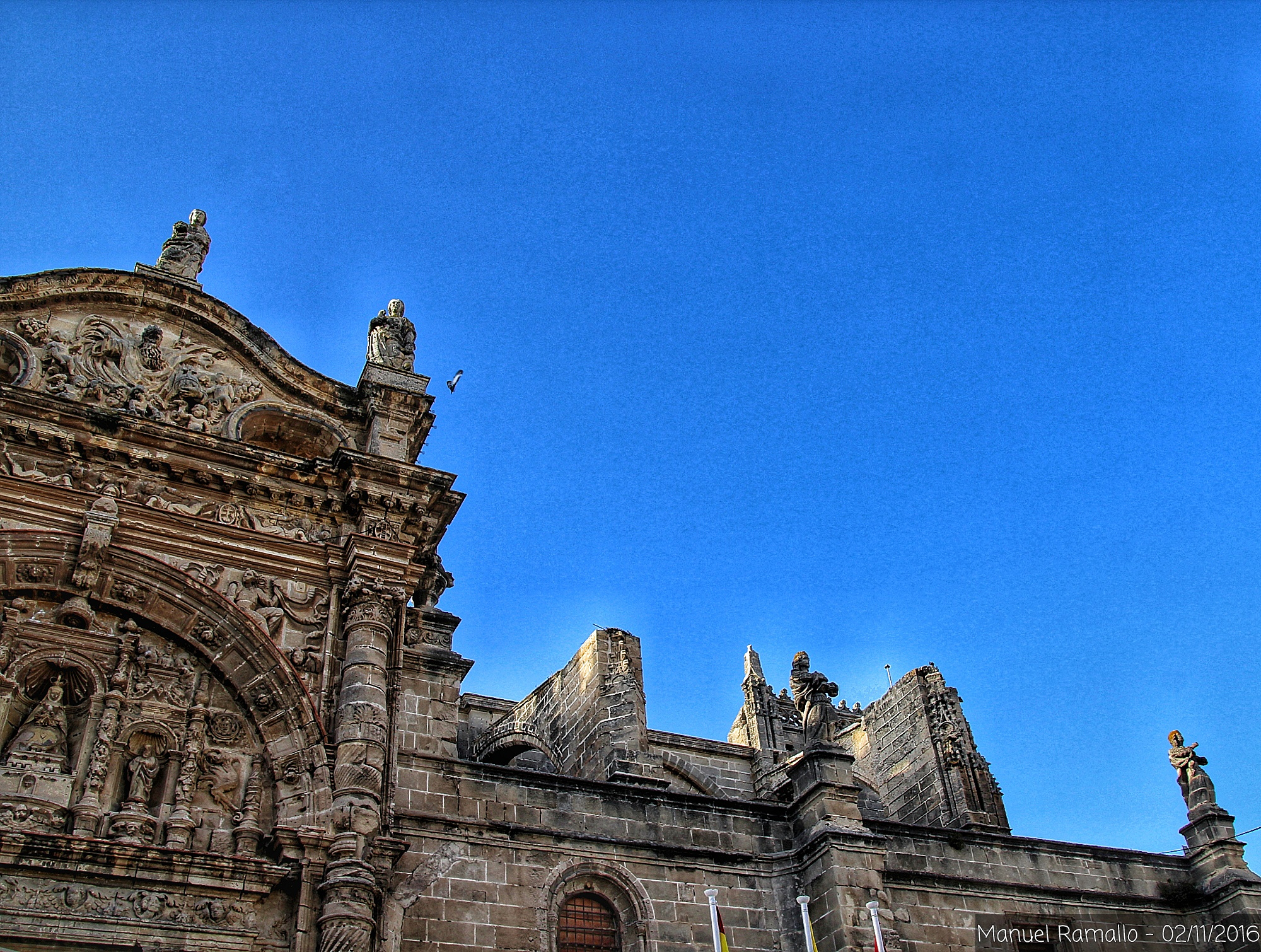 iglesia-mayor-prioral-puerto-de-santa-maria-cadiz